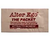 Alter_Ego_Pheromone_Gel_for_Men_main_product