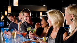 best_pheromones_to_attract_women