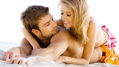 10 Easy Ways to Improve Your Dating Life