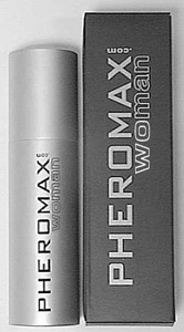 pheromax_for_women