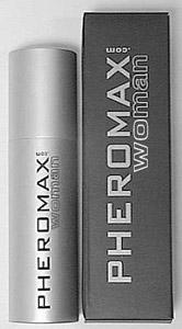 pheromax_for_women