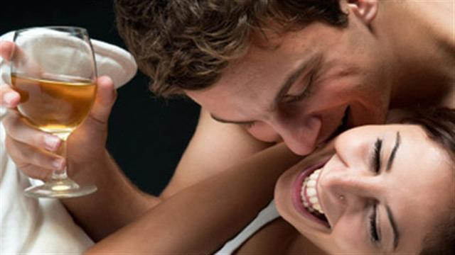 Get Out of the Friend Zone with Pheromones for Men