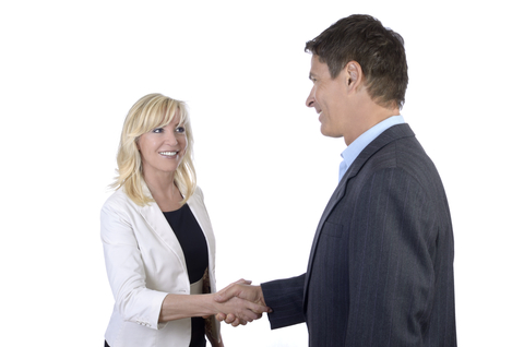How to Make Someone Trust You
