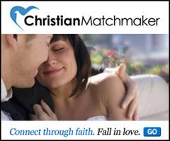 4christianmatchmaker1