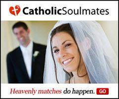 9catholicsoulmates