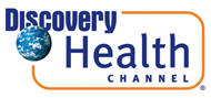 DiscoveryHealth