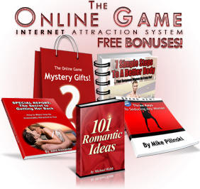 onlinegamebonuses