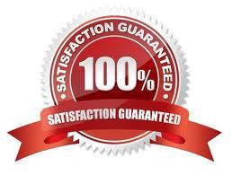 satisfactionguaranted