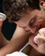 What Is The Science Of Sexual Attraction?