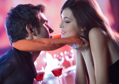 Invaluable Lessons On Attracting The Right Woman