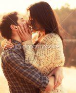 Combining Body Language With Pheromones To Attract Women