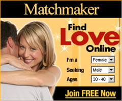 Best Pictures For A Dating Site