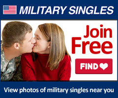 military-dating-website-reviews
