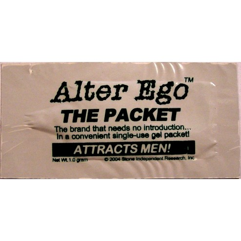 alter ego pheromone gel for women